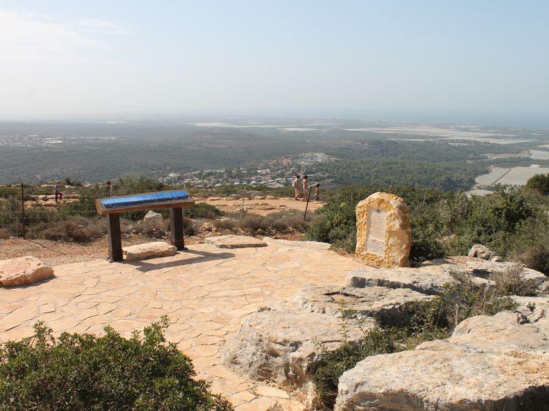 Код Израиля  972 Телефонные коды городов Израиля Абу
