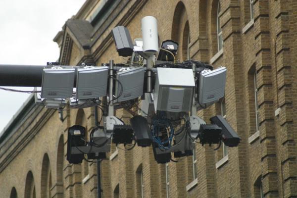 Скрытая камера в школьных раздевалках фото 488-628