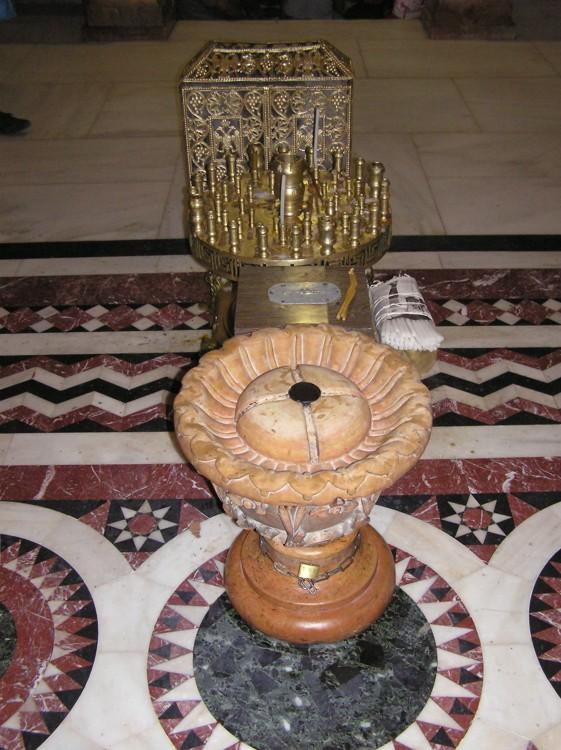 http://www.balandin.net/Photogallery6/HS20.jpg